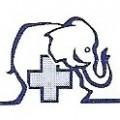 L.F.ANT állatorvosi rendelő
